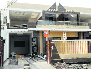 House design plans in punjab india Idea home and house