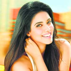 Asin, who is quite the family girl, will be flying off to the United ...