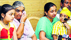 Balkar sidhu wife sexual dysfunction